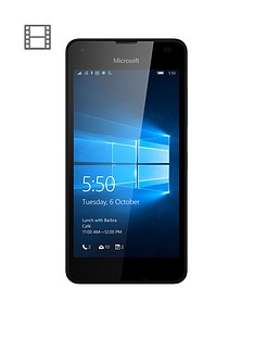 microsoft-lumia-550-8gb-black