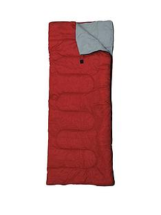 highland-trail-trekker-300-sleeping-bag