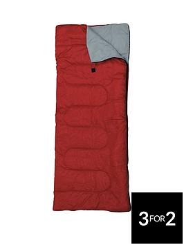 highland-trail-trekker-300-sleeping-bag