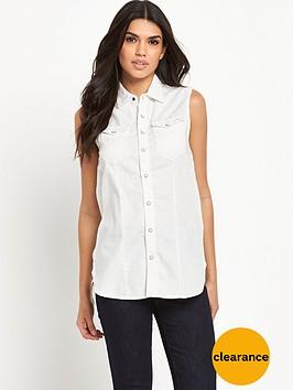 g-star-raw-tacoma-sleeveless-shirt