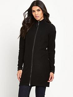 g-star-raw-aeronotic-long-wool-knitnbspjacket