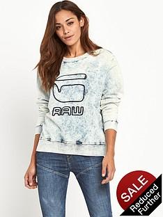 g-star-raw-bleach-sweater