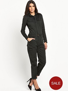 g-star-raw-rovicnbspstretch-boiler-suit