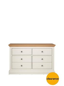 hannah-3-3-drawer-chest