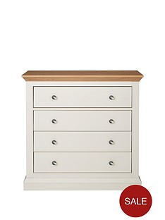 hannah-4-drawer-chest