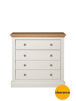 hannah-4-drawer-chest