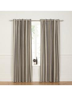 melrose-stripe-eyelet-curtains