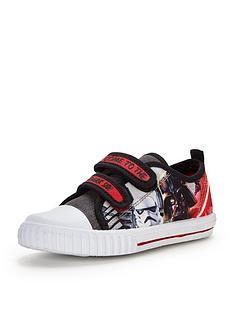 star-wars-star-wars-canvas-shoe