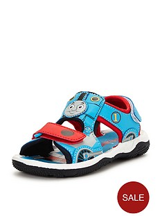 thomas-friends-boys-thomas-the-tank-trekker-sandals
