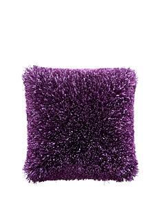 ribbon-cushion
