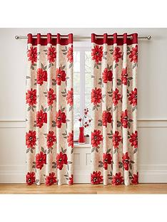 anabelle-eyelet-curtains
