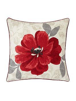 filled-single-cushion