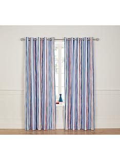 whitby-eyelet-curtains