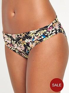 v-by-very-controlwear-printed-bikini-brief