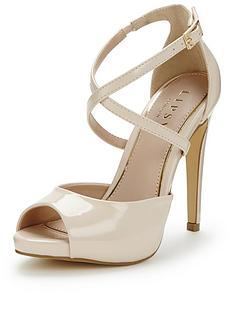 lipsy-vernettanbsptwo-part-weddingnbspshoe