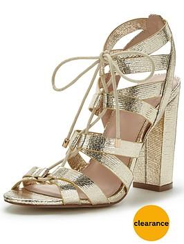 lipsy-cleo-strappy-block-heel-sandalnbsp