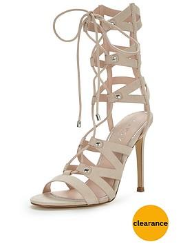 lipsy-bevan-gladiator-heeled-sandalnbsp