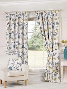 juliette-printed-pleated-curtains