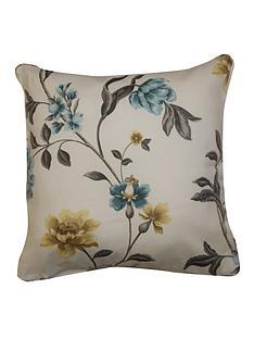juliette-printed-cushion-cover-pair