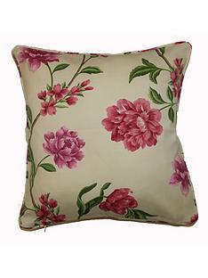 juliette-cushion-covers-pair
