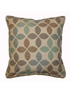 morroco-cushion-covers-pair