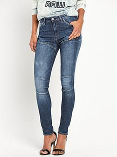 g-star-raw-5620-elwood-ultra-high-skinny-jean