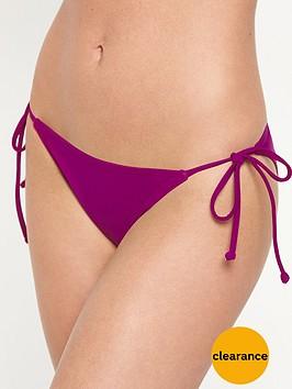 v-by-very-mix-amp-match-tie-side-bikini-bottomsnbsp