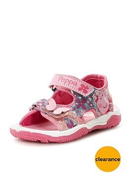 peppa-pig-girls-butterfly-trekker-sandals