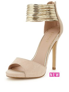 lipsy-avanbspankle-strap-sandal