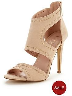 lipsy-liberty-cut-out-sandal