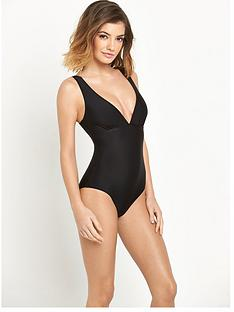 v-by-very-mix-amp-match-low-v-swimsuitnbsp