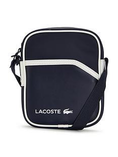 lacoste-lacoste-pouch-bag