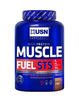 usn-muscle-fuel-sts-choc-2kg