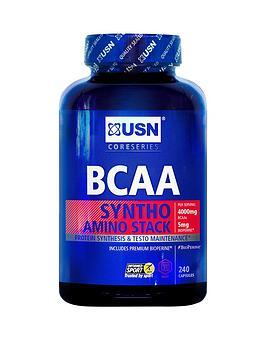 usn-bcaa-240039s