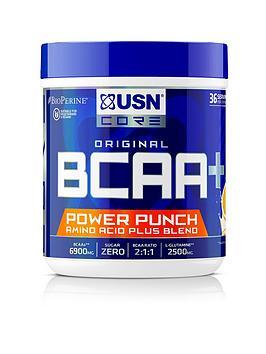 usn-bcaa-power-punch-amino-acid-plus-blend-tangerine