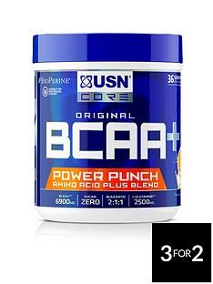 usn-bcaa-power-punch-tangerine