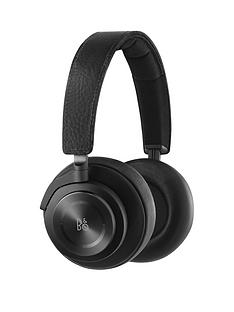 bo-play-beoplay-h7-black