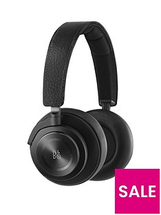 bo-play-by-bang-amp-olufsen-h7-over-ear-wireless-headphones-black-leather