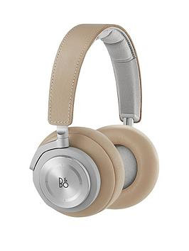 bo-play-by-bang-amp-olufsennbsp-h7-over-ear-headphones-natural