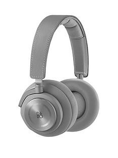 bo-play-bampo-play-by-bang-amp-olufsen-beoplay-h7-green