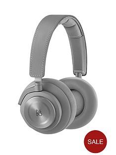 bo-play-by-bang-amp-olufsen-beoplay-h7-grey