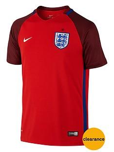 nike-england-junior-away-short-sleeve-shirt