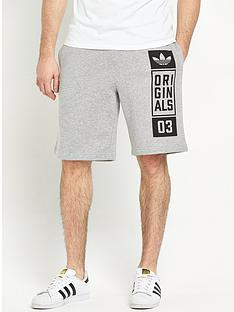 adidas-originals-street-graph-shorts