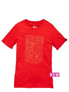 nike-nike-youth-neymar-logo-t-shirt