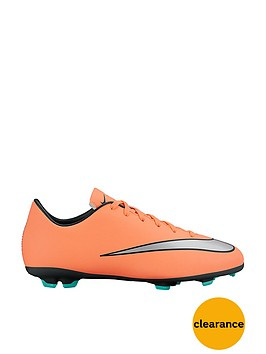 nike-nike-jr-mercurial-victory-v-firm-ground-boots