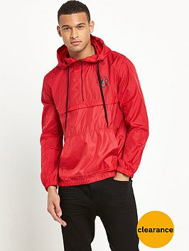 converse-packable-overhead-hoody