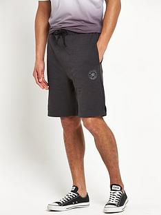 converse-converse-core-plus-vented-short