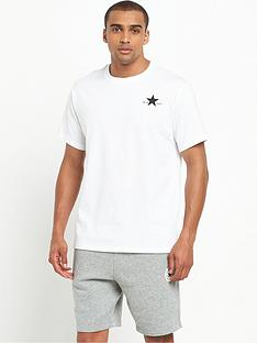 converse-converse-print-t-shirt