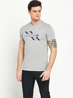 adidas-originals-adidas-originals-linear-t-shirt