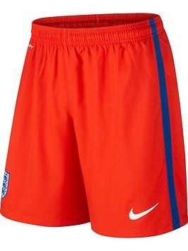 nike-england-mens-away-shorts